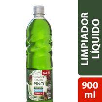 Limpiador-Liquido-DIA-Pino-900-Ml-_1