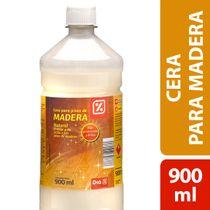 Cera-para-pisos-DIA-Madera-900-Ml-_1