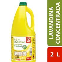 Lavandina-Concentrada-DIA-2-Lts-_1