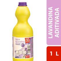 Lavandina-DIA-con-Fragancia-1-Lt-_1