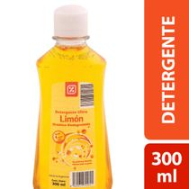 Detergente-DIA-Limon-300-Ml-_1