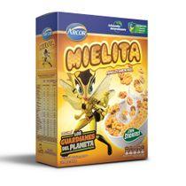 Cereal-Mielita-200-Gr-_1