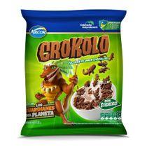 Cereal-Crokolo-180-Gr-_1