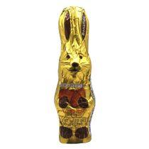 Conejo-de-Chocolate-Bonafide-Golden-Nuss-60-Gr-_1