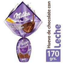 Huevo-Milka-Chocolate-con-Leche_1