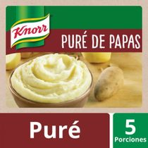 Pure-de-Papas-Knorr-Regular-125-Gr-_1