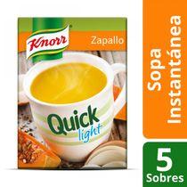 Sopa-Instantanea-Knorr-Quick-Zapallo-light-5-sobres_1