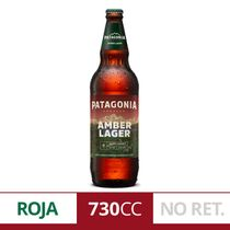 Cerveza-Patagonia-Amber-Lager-730-ml-_1