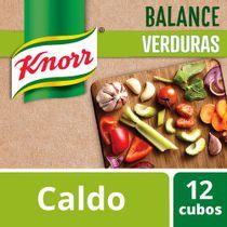 Caldo-Knorr-Menos-Sodio-95-Gr-_1
