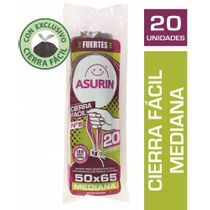 Bolsas-para-residuos-ASURIN-Mediana-Cierra-Facil-50x65cm-x20u_1