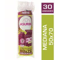 Bolsas-para-residuos-ASURIN-Mediana-50x70cm-x-30u_1
