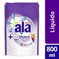 Jabon-Liquido-para-ropa-ALA-800-Ml-_1