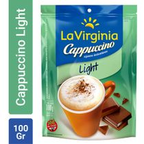 Capuccino-Light-La-Virginia-100-Gr-_1