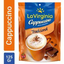 Capuccino-Tradicional-La-Virginia-125-Gr-_1
