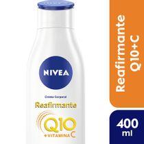 Crema-Corporal-Nivea-Reafirmante-Q10-250-Ml-_1