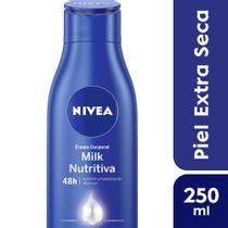 Crema-Corporal-Nivea-Piel-Extra-Seca-250-Ml-_1