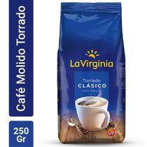 Cafe-La-Virginia-Torrado-Equilibrado-250-Gr-_1