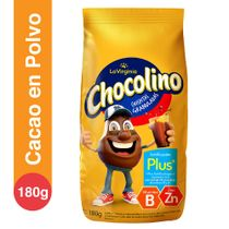 Cacao-Chocolino-Plus-La-Virginia-180-Gr-_1