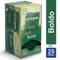 Te-La-Virgina-Bolso-25-Un_1