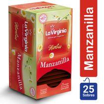 Te-La-Virginia-Manzanilla-25-Un_1
