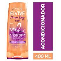 Acondicionador-Elvive-Dream-Long-Liss-400-Ml-_1