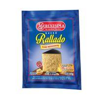 Queso-Rallado-La-Serenisima-40gr_1