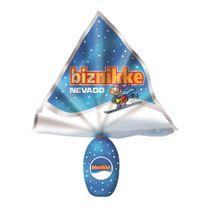 Huevo-de-Chocolate-Biznikke-100-Gr-_1