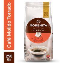 Cafe-La-Morenita-Clasico-250-Gr-_1
