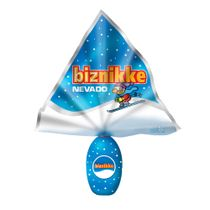 Huevo-de-Chocolate-Biznikke-Nevado-50-Gr-_1