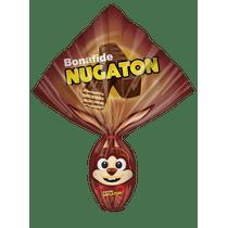 Huevo-de-Chocolate-Nugaton-91-Gr-_1
