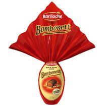 Huevo-de-Chocolate-Bombonett-77-Gr-_1