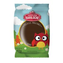 Huevo-de-Chocolate-Bariloche-65-Gr-_1