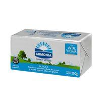 Producto-Untable-Armonia-200-Gr-_1