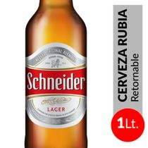 Cerveza-Schneider-Retornable-970-ml-_1