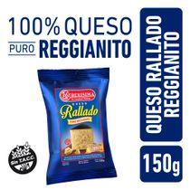 Queso-Rallado-La-Serenisima-150-Gr-_1