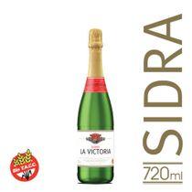 Sidra-Victoria-720-Ml-_1