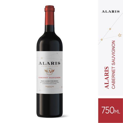 Vino-Tinto-Trapiche-Alaris-Cabernet-Sauvignon-750-ml-_1