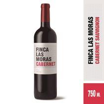 Vino-Tinto-Finca-Las-Moras-Cabernet-Sauvignon-750-ml-_1