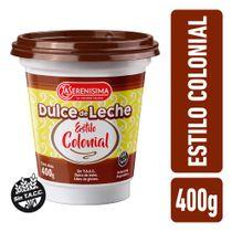 Dulce-de-Leche-Colonial-La-Serenisima-400-Gr-_1