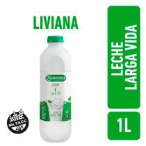 Leche-Parcialmente-Descremada-Liviana-La-Serenisima-Botella-Larga-Vida-1-Lt-_1