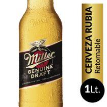 Cerveza-Miller-Retornable-1-Lt-_1