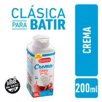 Crema-para-Batir-La-Serenisima-200-Ml-_1