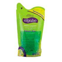 Jabon-Liquido-para-Manos-Algabo-Green-Tea-300-Ml-_1