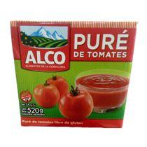 Pure-de-Tomate-Alco-520-Gr-_1