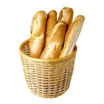 Pan-Baguette-Clasica-1-Un-_1
