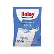 Leche-Entera-en-Polvo-Ilolay-410-Gr-_1