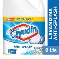 Lavandina-Ayudin-Antisplash-2-Lt-_1