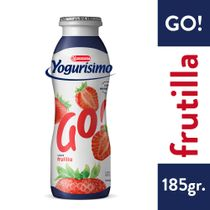 Yogur-Entero-Yogurisimo-frutilla-botella-185-Gr-_1