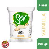 Yogur-Firme-Descremado-Ser-Vainilla-190-Gr-_1