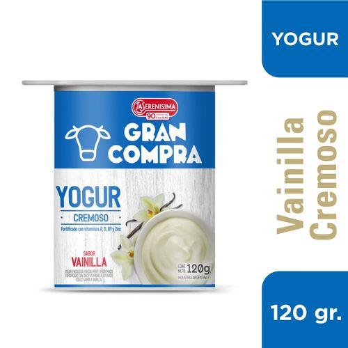 Yogur-Descremado-Cremoso-Gran-Compra-Frutilla-120-Gr-_1